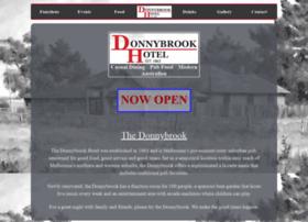 donnybrookhotel.com.au