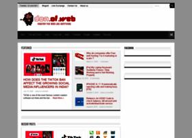 donofweb.com
