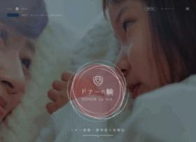 donor-no-wa.com