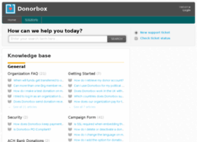 donorbox.freshdesk.com