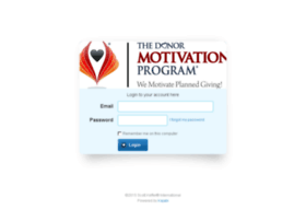 donormotivationadvisors.kajabi.com