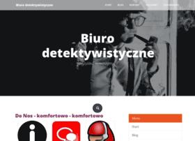 donos.net.pl