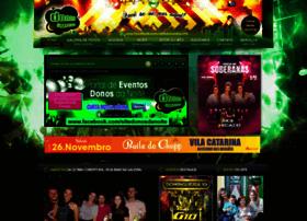 donosdanoite.com.br