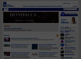 donostia.org