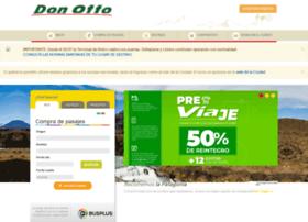 donotto.com.ar