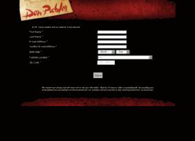 donpablos.fbmta.com