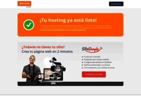 donperro.com