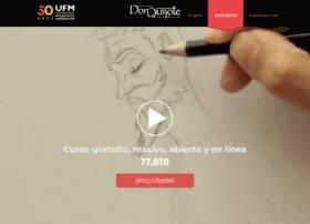 donquijote.ufm.edu