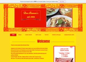donramonsrestaurante.com
