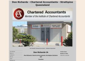 donrichards.com.au