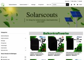 donsbach-edv.de