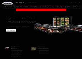 donservice.ru