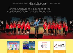 donspencer.com.au