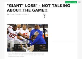 donssportsspots61.sportsblog.com