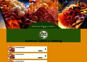 dontata.com