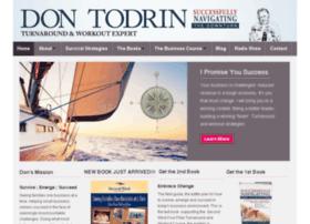 dontodrin02.fiveringsmediawebsites.com