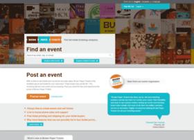 donutfest.brownpapertickets.com