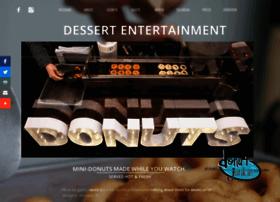 donutjunkie.com