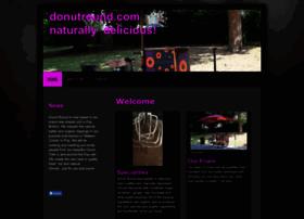 donutround.com