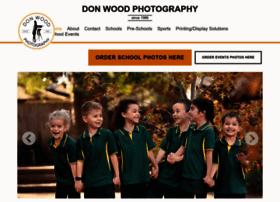 donwoodphotography.com.au