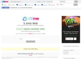 doo.chkme.com