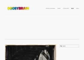 doobybrain.com