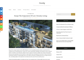 doodig.com