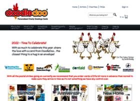 doodle-doo.co.uk