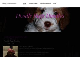 doodlebugsdoodles.weebly.com