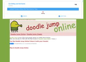 doodlejump-online.com