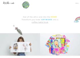 doodlenest.co.uk