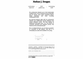 doogan.us