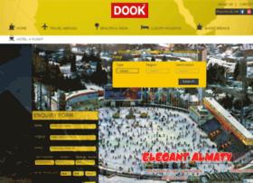 dookholidays.com