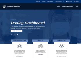dooley.sd54.org