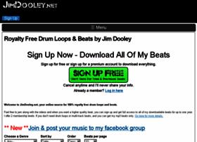 dooleydrums.com