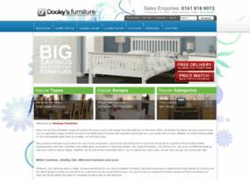 dooleysfurniture.com