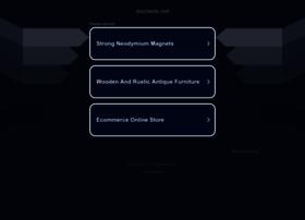 doolweb.net
