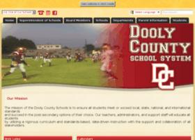 dooly.schooldesk.net