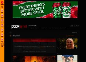 doom.wikia.com