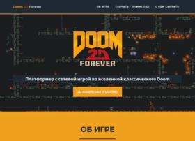 doom2d.org