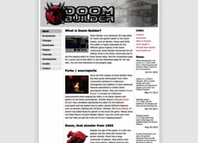 doombuilder.com
