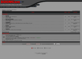doomcom.mit.edu