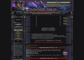 Doomlord.net