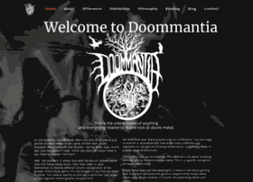 doommantia.com