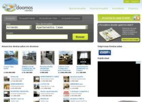 doomos.com.co