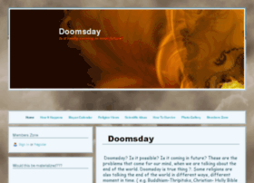 doomsdayat.webs.com