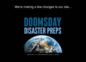 doomsdaydisasterpreps.com