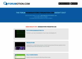 doomsdaystory.forumotion.com