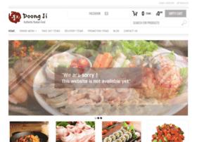doongji.com.sg