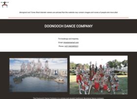 doonooch.com